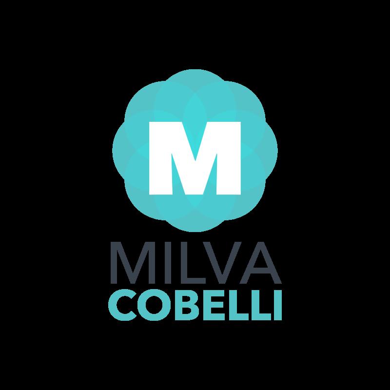 milvacobelli.com